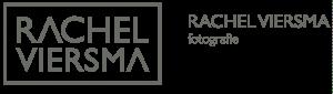 Logo_Fotografie_grijs_retina